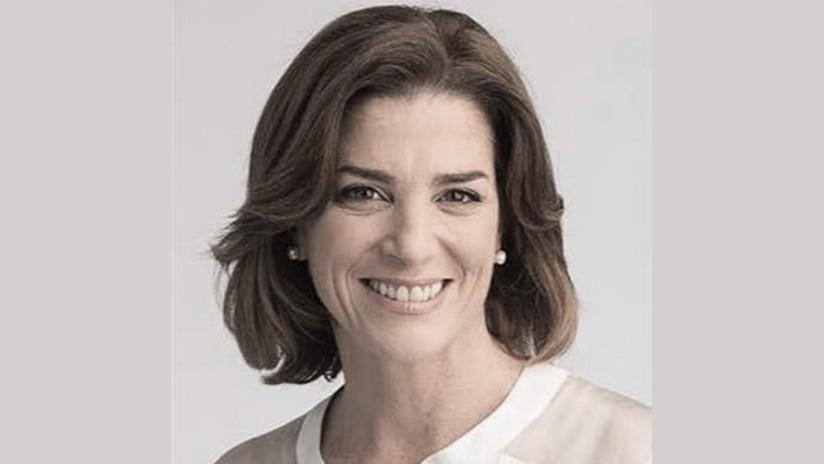 Allanan clínica en Argentina tras la muerte de la periodista Débora Pérez Volpin