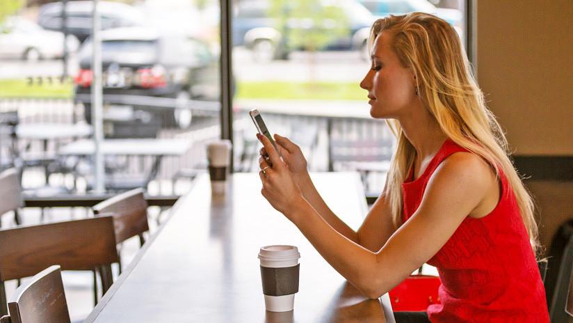 El 'sexting', la herramienta de terapia para las parejas que puede derivar en acoso