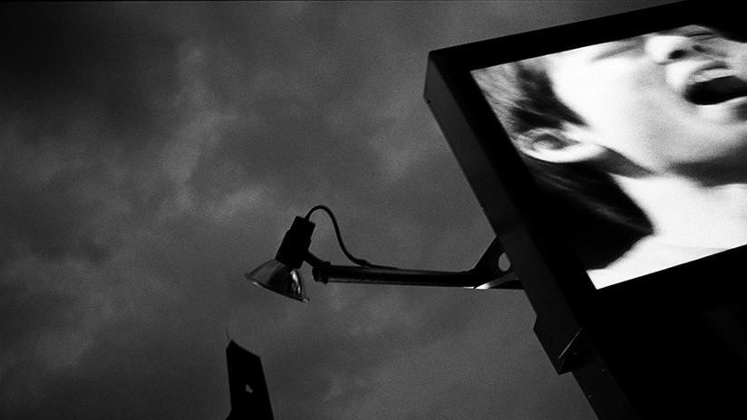 El peculiar silencio de las calles de Tokio