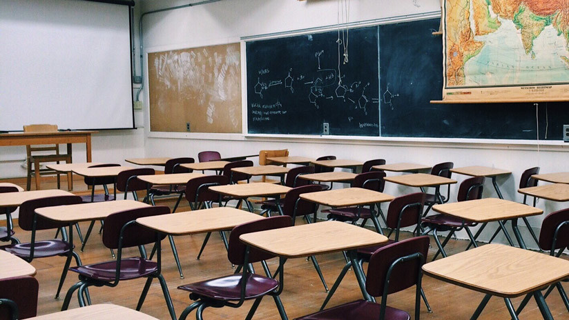 España: Investigan una posible violación a un niño de 9 años por parte de sus compañeros de colegio