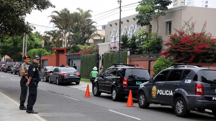 Más de 70 denuncias por día: Preocupa el aumento de los delitos sexuales en Perú