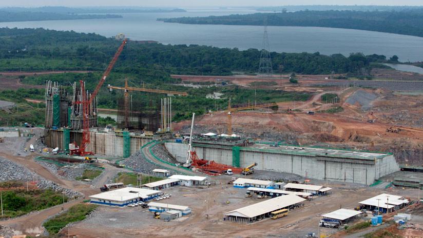 La nueva 'conquista' española: corporaciones del Ibex-35 acechan en América Latina