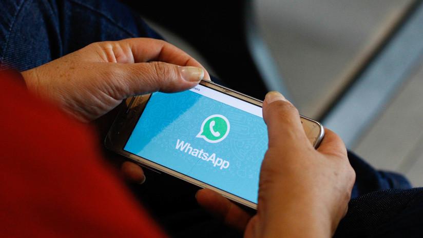 Ya sucede: WhatsApp prueba su sistema de pago digital en este país