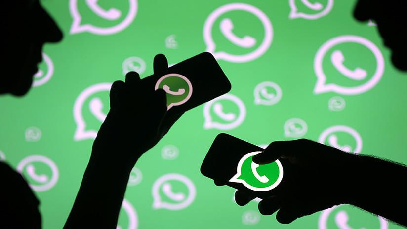 El cambio que planea Whatsapp y que muchos esperan