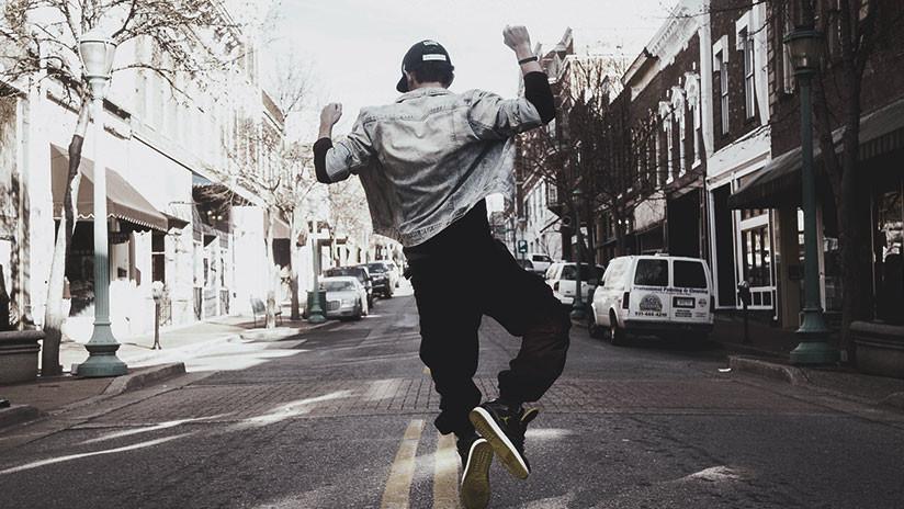 Muere uno de los inventores del término 'hip hop'