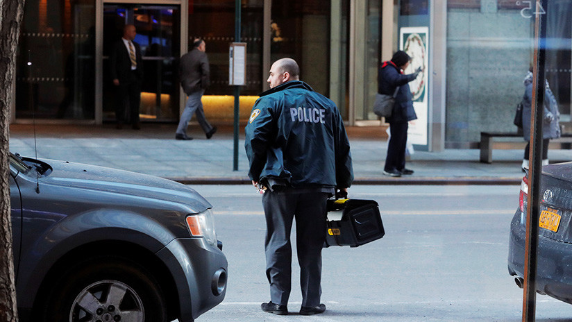 Un delincuente se burla de la Policía en Facebook al enterarse de la recompensa por su captura