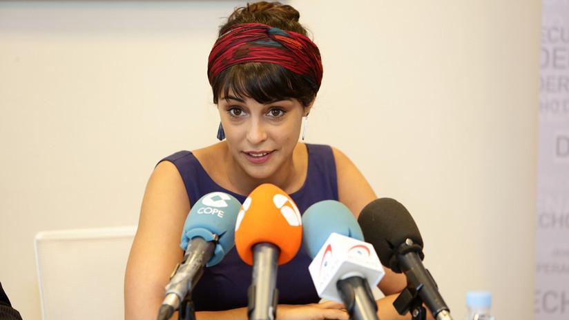 18 actrices españolas en el punto de mira de un psicópata alemán sin que ellas lo supieran