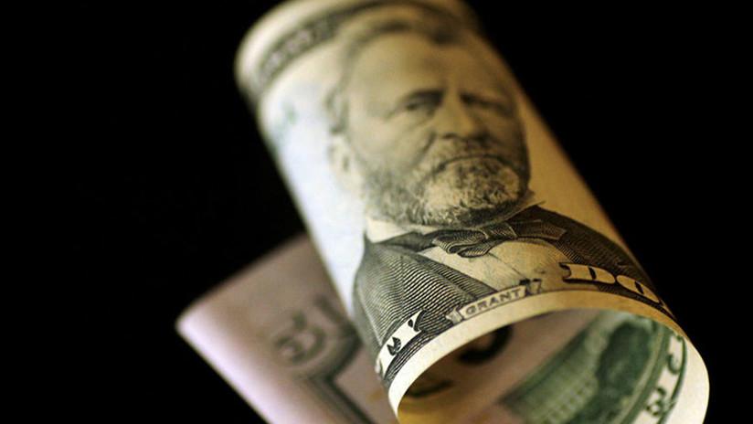 Rusia busca alternativas al dólar en sus transacciones con Irán