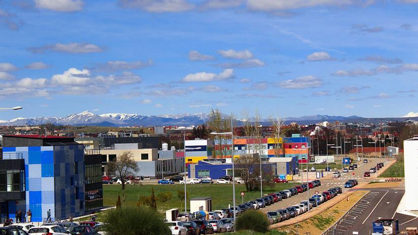 España estudia gravar temporalmente a las grandes empresas tecnológicas