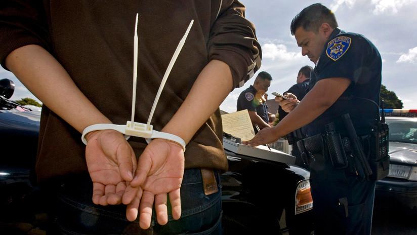 Arrestan a exbeisbolista mexicano por posesión de 20 kilogramos de sustancias ilícitas