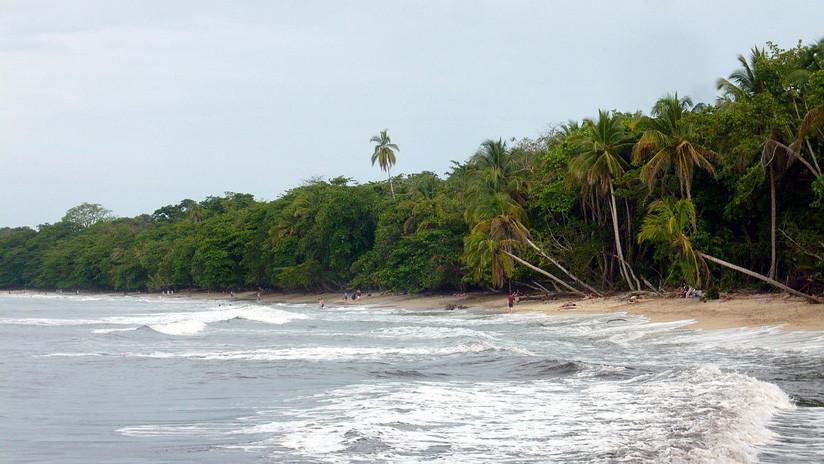 Ni gente blanca, ni hombres: el retiro curativo solo para mujeres negras en Costa Rica