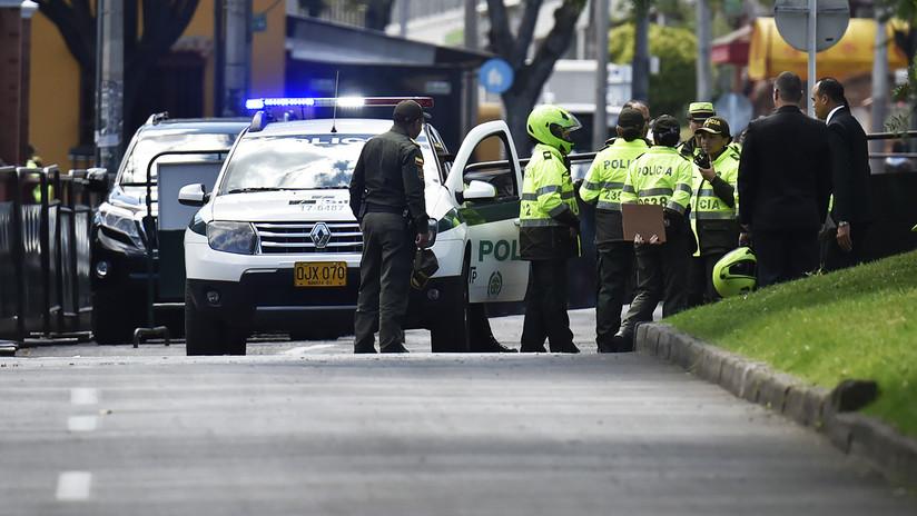Colombia: Conmoción por el apuñalamiento de un joven de 13 años a su primo de 12