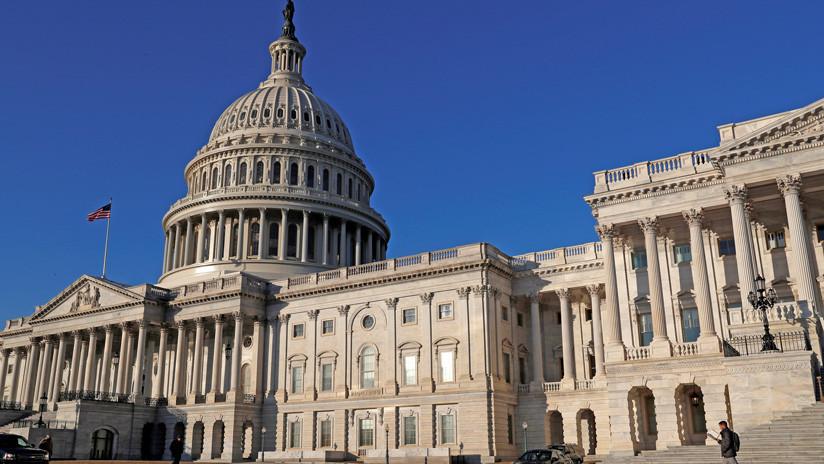 #Metoo: Candidata hispana al Congreso de EE.UU. relata su historia de agresión sexual de niña