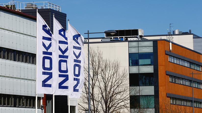 Se filtran las primeras fotografías del esperado Nokia 9 (FOTOS)