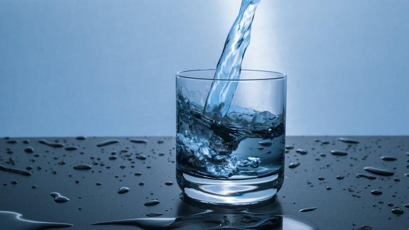 """Descubren un nuevo método de filtración de agua marina """"ambientalmente sostenible"""""""