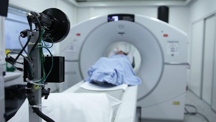Países Bajos aprueba la polémica ley que convierte a todos sus ciudadanos en donantes de órganos