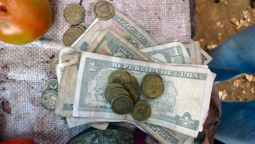 ¿Concretará Cuba su unificación monetaria este año?