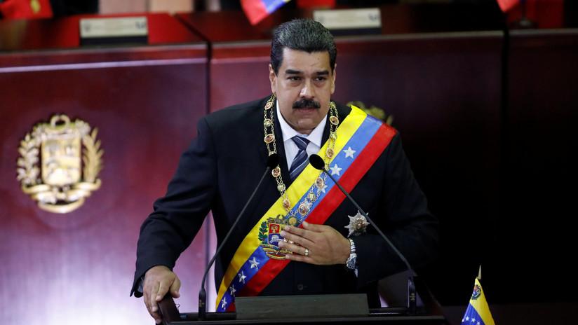 Venezuela y Colombia se reunirán para acordar plan fronterizo