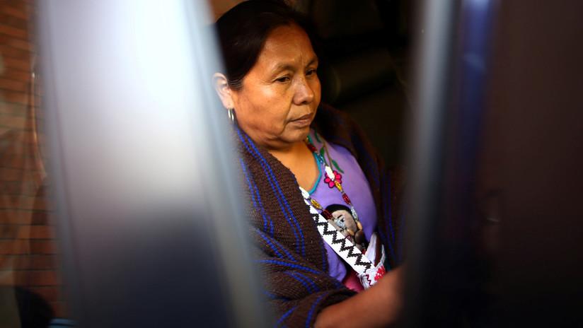FOTOS: Aspirante a candidatura independiente a la Presidencia de México sufre grave accidente