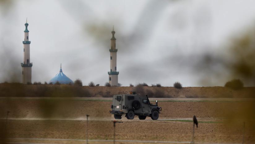 """""""Tarde o temprano se enfrentarán"""": Israel se acerca a una guerra con Irán en Siria"""