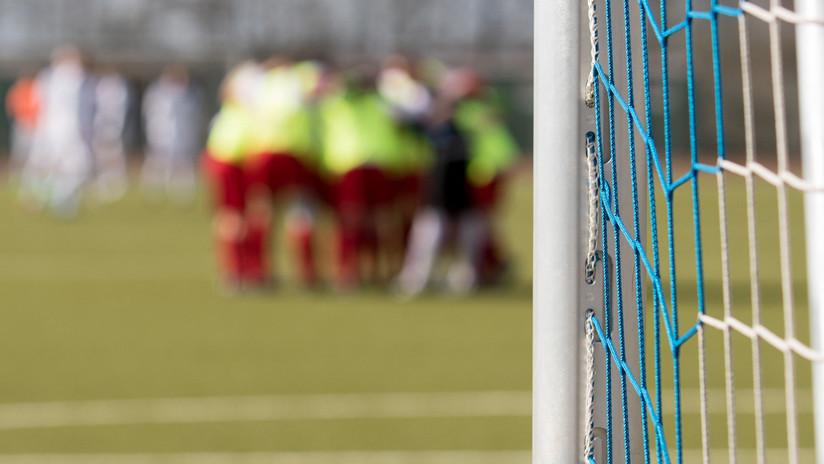 """""""Abusador de niños a escala industrial"""": Declaran culpable a un exentrenador de fútbol pedófilo"""
