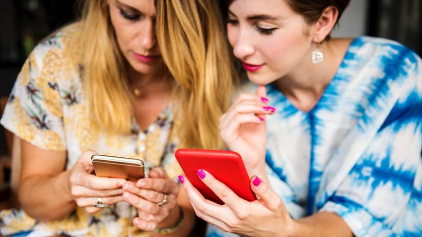 Existe un método de impedir que se borre un mensaje en WhatsApp