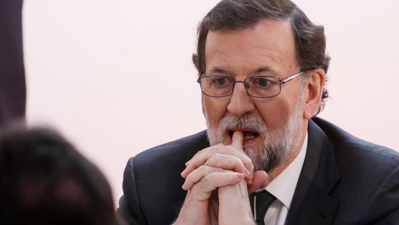 España: Alcaldes del Partido Popular se 'fugan' a Ciudadanos