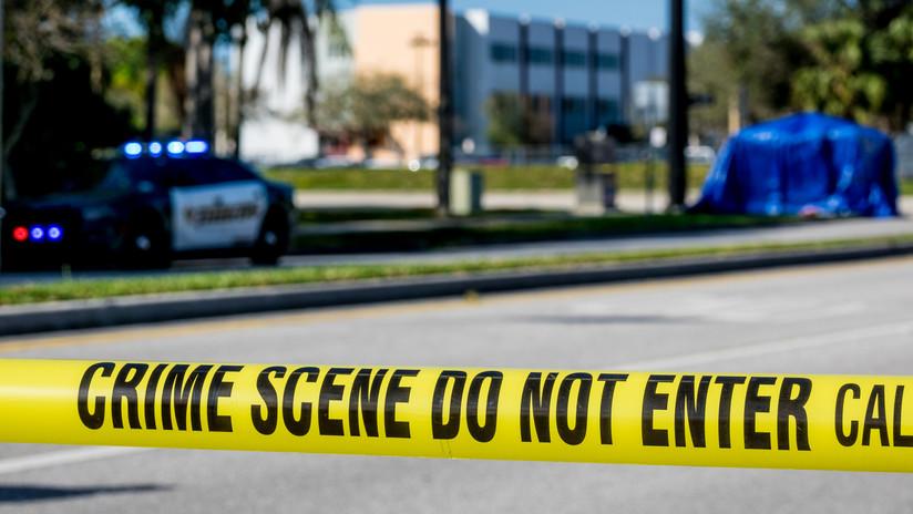 El FBI admite que fue informado de los planes de Nikolas Cruz, pero ignoró la amenaza