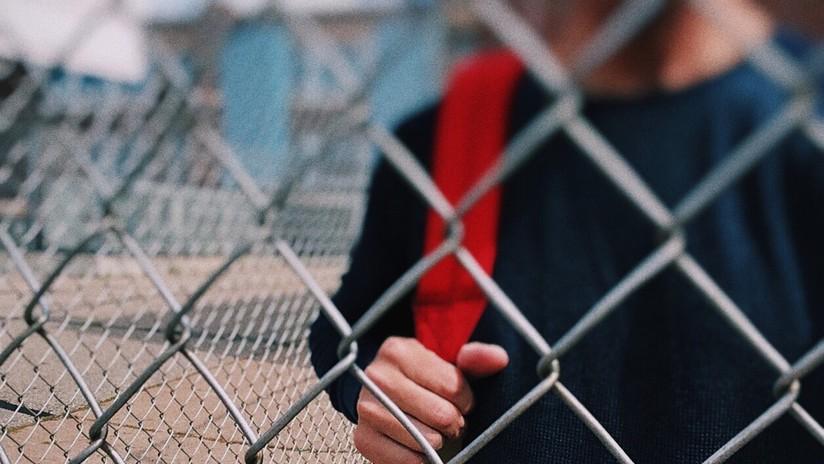 """""""Pasa sin que te des cuenta"""": Madre descubre que su hija hace 'bullying' y lo denuncia en Twitter"""