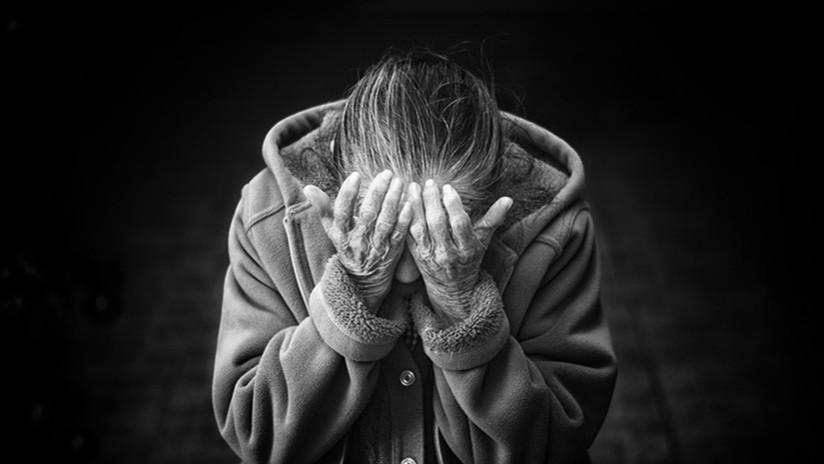 Científicos revelan cómo se puede 'transmitir' la enfermedad de Alzheimer