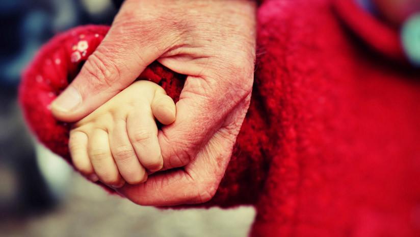 ¿Juventud eterna? Científicos hallan un nuevo método para combatir el envejecimiento