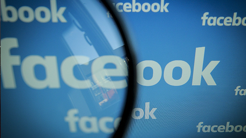 El ocaso del 'like': ¿Cuáles son las claves de la crisis de Facebook?