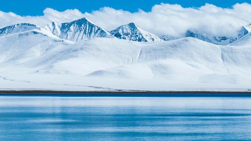 Advierten sobre un aumento de hasta 1,2 metros del nivel del mar a pesar del Acuerdo de París