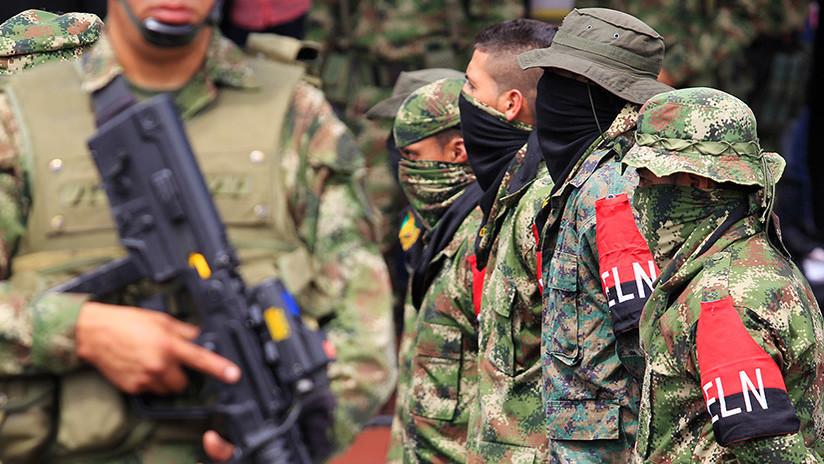 Venezuela desmiente que hubo un muerto de la Guardia Nacional Bolivariana en el atentado de Colombia