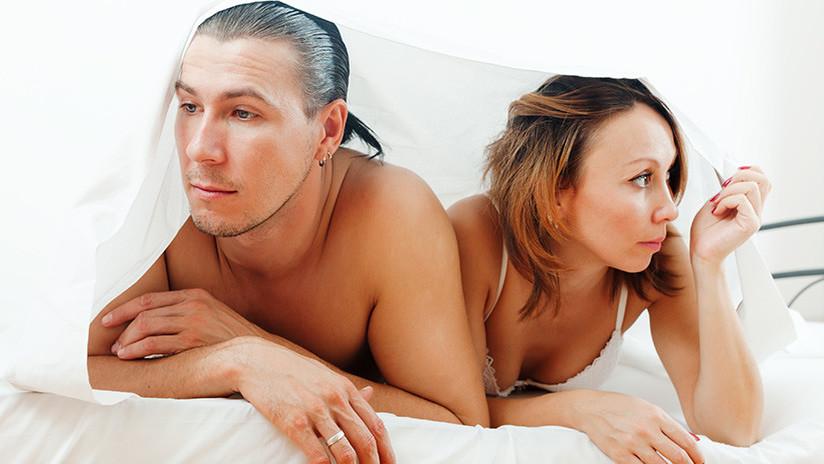 Polémico: Un político vaticina la esterilidad a las mujeres que tienen más de 7 parejas sexuales