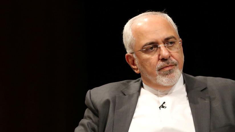 Irán: EE.UU. se convertirá en un Estado canalla si deroga el acuerdo nuclear
