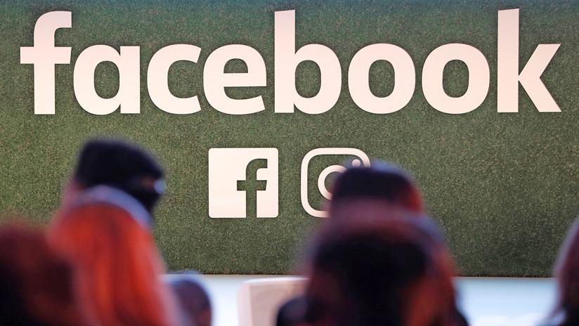 Cofundador de Facebook propone una renta básica de 500 dólares para los que menos ganan
