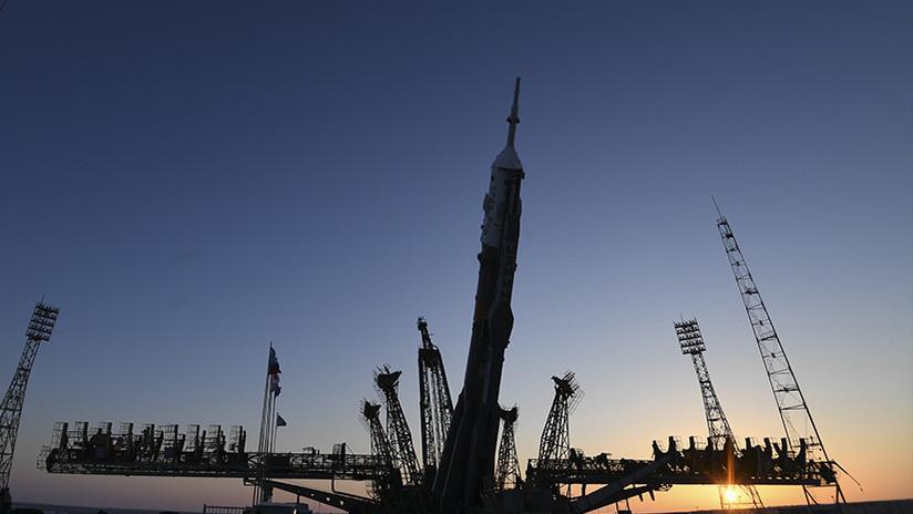 """""""La humanidad tiene que prepararse para repeler un ataque espacial"""", alerta un científico ruso"""