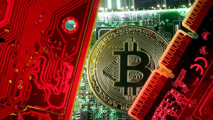 'Bitcóin gratis': Un cliente aprovecha un fallo técnico para 'comprar' por 20 billones de dólares