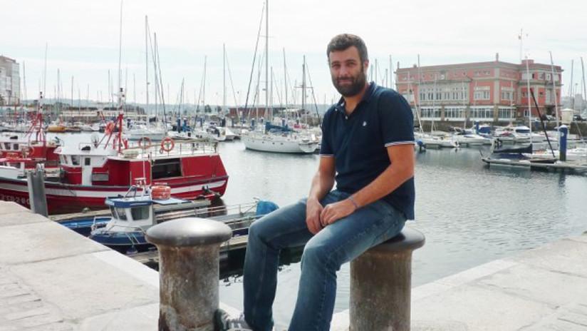 España: Ordenan el secuestro de un libro por injurias a un alcalde procesado por narcotráfico