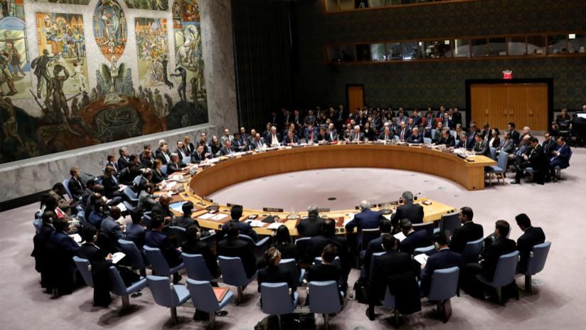 """Rusia: La """"psicosis masiva"""" sobre Guta Oriental en medios occidentales no ayuda a la situación"""