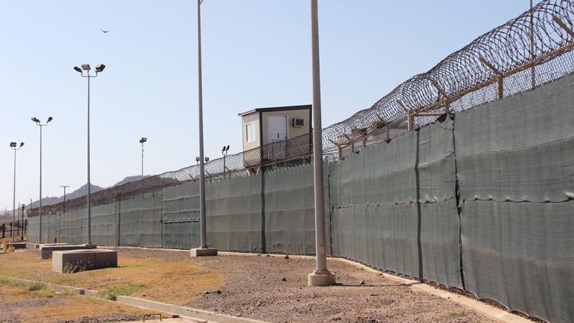 Guantánamo, 115 años después: Protestas y condena internacional por las torturas