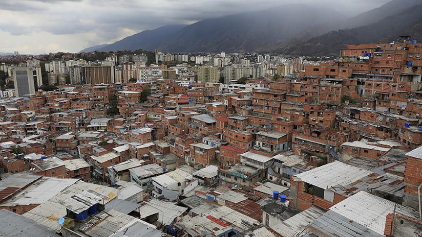 """Venezuela anuncia plan especial para """"derrotar la guerra eléctrica"""""""