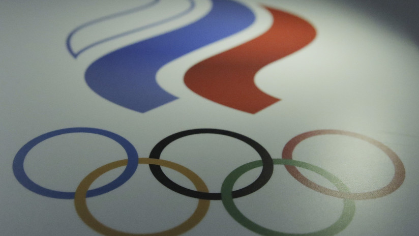 """""""Una pronta readmisión del Comité Olímpico Ruso en el COI sería el mejor resultado de los JJ.OO."""""""