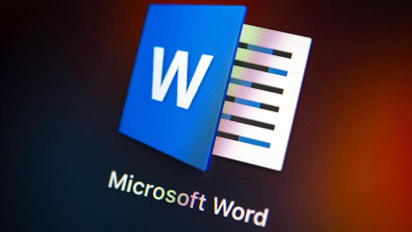 Ahora ni escribir tranquilo: Los 'hackers' aprenden a robar criptomonedas a través de Microsoft Word