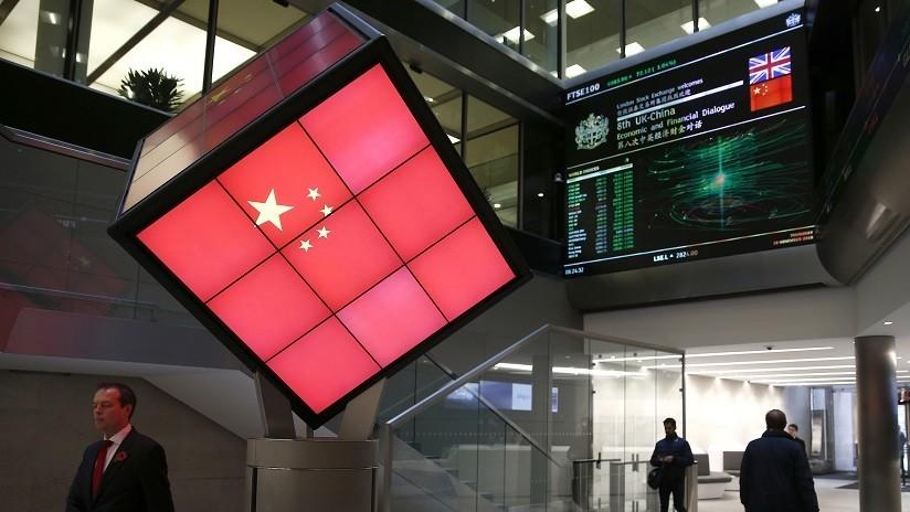 El misterio del éxito de las empresas chinas con la palabra 'emperador' en su nombre