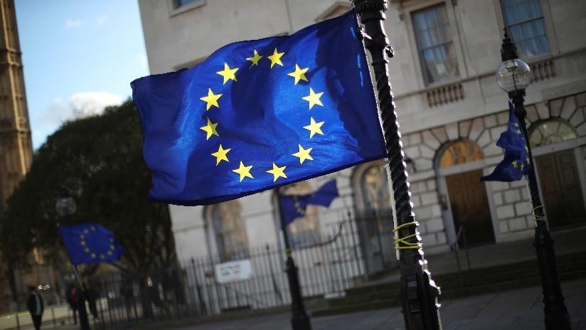 La UE aplaza la decisión de prolongar las sanciones contra ciudadanos rusos