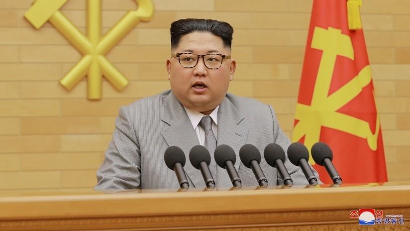 La Unión Europea recrudece las sanciones contra Corea del Norte