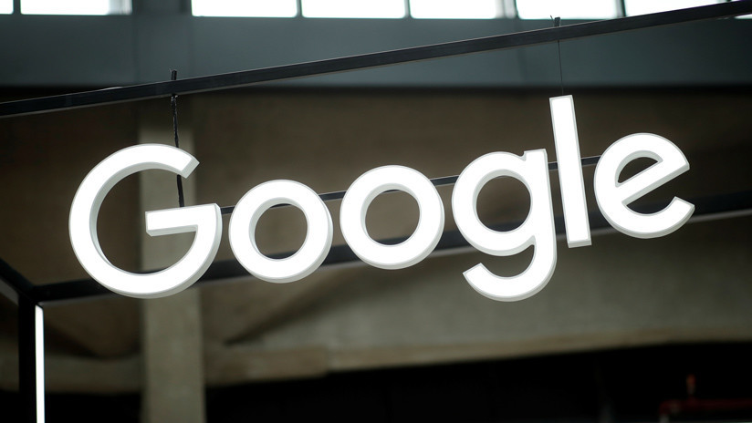 FOTO: Así puedes 'romper' Google si quieres conversar con Obama