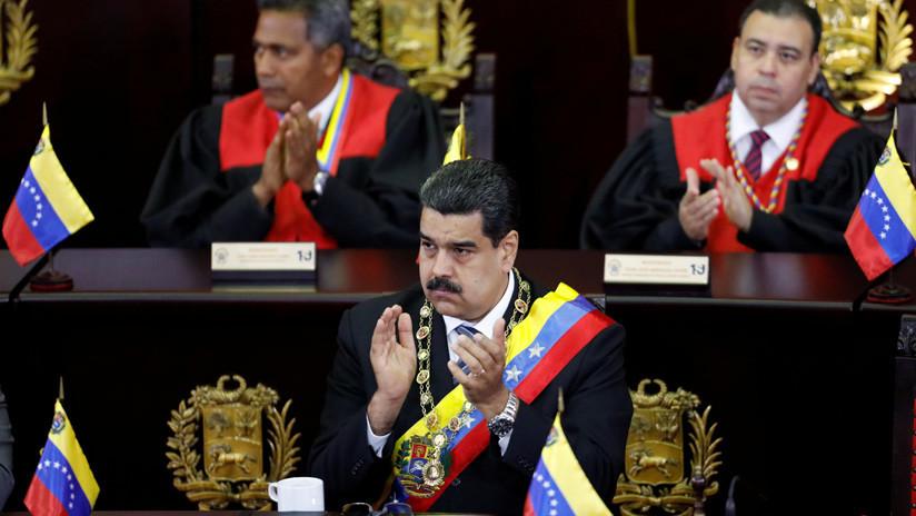 Venezuela: ¿Qué centrará la atención de los electores en las presidenciales?